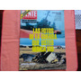 Revista Gente - Malvinas - Nro.877 - Fotos De Guerra - 1982