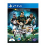 Rugby Challenge 3 Juego Ps4 Playstation 4 Digital
