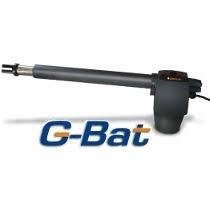 Pistones G-bat 300 Profesionales Merik !gratis Regulador!