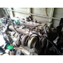 Motor Detroit Diesel 6.71 Turbo