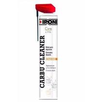 Ipone Limpia Carburador Carbu Cleaner Rpm-1240