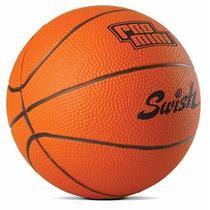Mini Pelota Baloncesto Basquetbol Para Pro Mini Hoops