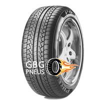 Pneu Pirelli 185/60r14 P6 82h - Gbg Pneus