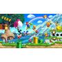 Super Mario Bros Mod. 07