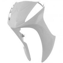 Bico Frontal Biz-125 12/15 Branco