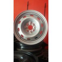 Roda Fiat Strada Aro 14 Original Nova