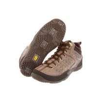 Botas Caterpillar Edge