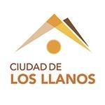 Ciudad De Los Llanos