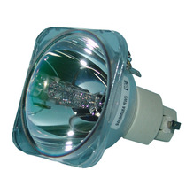 Lámpara Osram Para Lg Ds420 Proyector Proyection Dlp Lcd