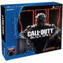 Sony Playstation 4, Call Of Duty Black Ops, Nuevo!