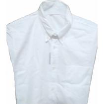 Camisa De Niño Uniforme Escolar