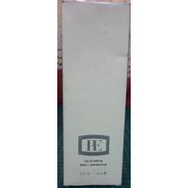 Perfume Perry Ellis Portafolio Dama. 100 % Original