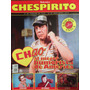 Chao Al Mejor Humorista De America Chespirito Edicionlimited