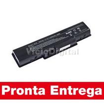Bateria Nova Note Acer Aspire 4310 4520 4710 4720 4920 4315