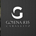 Emprendimiento Av. Pedro Goyena 835