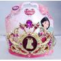 Tiara Coroa Princesa Mulan Original Da Disney Novo.p/entrega
