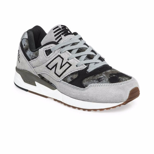 new balance zapatillas camufladas