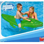 Cocodrilo Inflable Bestway 41010 Local/envios
