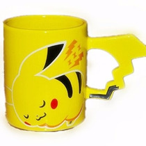 Pokemon Anime Pocket Monster Pokémon Pokémon Cosplay Cup Bot