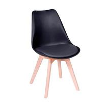 Cadeira Leda Design
