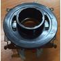 Centrifugo Motor Siemens 3600rpm