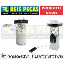Modulo Combustivel Fiat Tipo 1.6 Gas. .../97