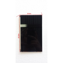 Lcd Display Samsung Galaxy Tab 3 7.0 T210 T211 P3210 P3200