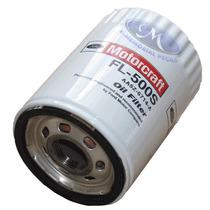 Filtro Oleo Motor Marca: Original Codigo Produto: Edge