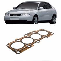 Junta Cabeçote Audi A3 1.8 20v Aspirado 1996-2006 Original
