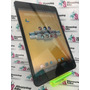 Tablet Simply 8 , 16gb, Ram 1gb Doble Cámara, Quad Core