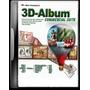 3d Album 3.30 Pase Sus Fotos A Un Algum Digital Por Descarga