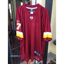 Camiseta Nfl Onfield Rbk,usa,washington Redskins #47 T L