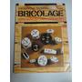 Revista Enciclopedia Salvat Do Bricolage N° 102