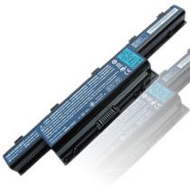 Bateria P/ Notebook Emachines D440 D442 D528 D640 D640g - U2