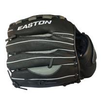Manilla Easton 12.5 Aps125 Alpha