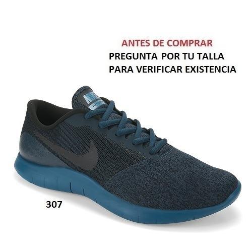 c7e4ed25c Tenis para Mujer Nike 924204 010 Color Negro