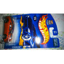 Hot Wheels Overbored 454 Cobre Motor 2002 Lyly Toys