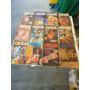 Lote De 45 Revistas Quadrinhos Eróticos! Grafipar 1979-82!