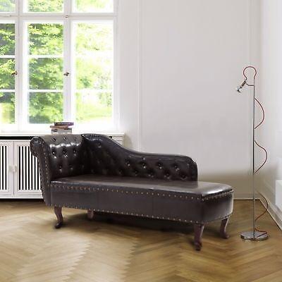 Chaise Lounge Ocio Sofá Silla Sofá Muebles Para Dormitorio O ...