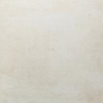Porcelanato Ilva Mediterranea Chalk 60x60 1°. Rectificado.