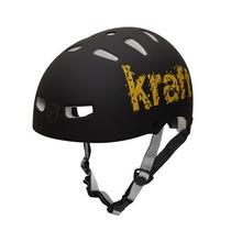 Capacete Kraft Bike Fosco