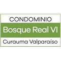 Proyecto Condominio Bosque Real Vi
