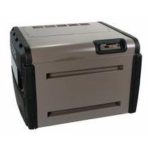 Caldera / Calentador Para Alberca Univ H-series 300 Digital