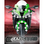 Antichip Film De Proteccion Eazi-guard Kawasaki Zx10-r Dm