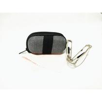Oculos Leitura Dobravel Masculino Feminino Grau + 1.00 1.25