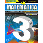 Matematica 9no. Grado. Editorial Actualidad
