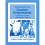 Libro: Introducción A La Gestión Empresarial: Fund... - Pdf