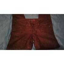 Jeans Guess 26x30 Super Skinny D Dama