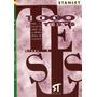 Mil Tests: Español 4/rosset, Edward/promolibro