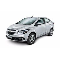 Chevrolet Prisma Ls $48000 + Financiacion Tasa 0% Interes